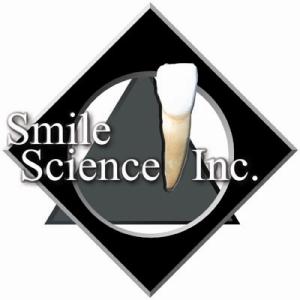 Smile Science INC.