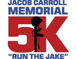 Run the Jake