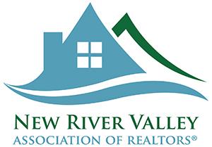 New River Valley Association of REALTORS