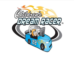 Children's Dream Racer Car - 5k