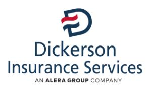 Dickerson Insurance Services An Alera Group Company