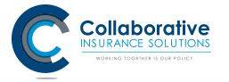 Collaborative Insurance Solutions