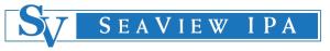 Seaview IPA