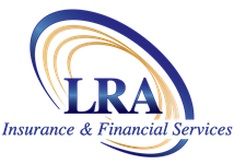 LRA Insurance & Financial Services