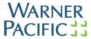 Warner Pacific