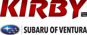 Kirby Subaru of Ventura