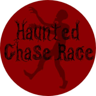 Haunted Chase Race