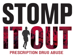 Obstacle Challenge Course & 5K Run/Walk | Stomp it Out - Prescription Drug Abuse