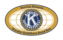 Run for a Child- Greater Goldsboro 10K/5K/1M - CANCELLED