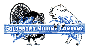 Goldsboro Milling