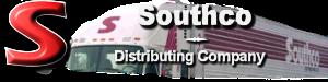 Southco Distributing Company