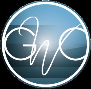 Goldsboro Worship Center
