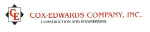 Cox-Edwards Company