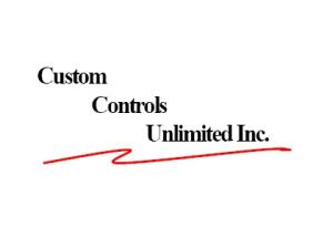 Custom Controls