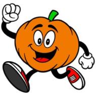 Wildwood Boardwalk Pumpkin Run