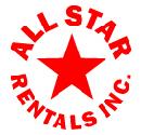 All Star Rentals