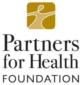 Partners for Health Foundation