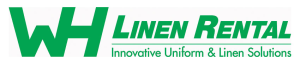 WH Linen Supply Co. Inc,