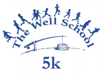 The Well School 5k