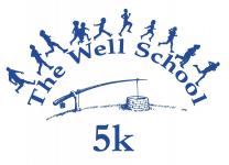 The Well School 5k