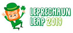 Woodinville Leprechaun Leap 5K Run/Walk