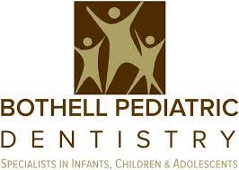 Bothell Pediatric Dentistry