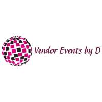 Vendor Events by D