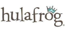 Hulafrog Pearland TX