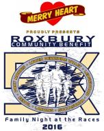Merry Heart Roxbury Community Benefit 5k Race