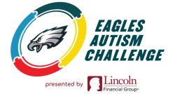 Eagles Autism Challenge 5K