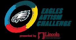 Eagles Autism Challenge 5K