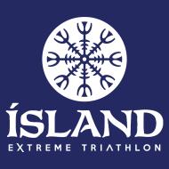 Ìsland Extreme Triathlon