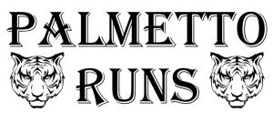 PALMETTO RUNS