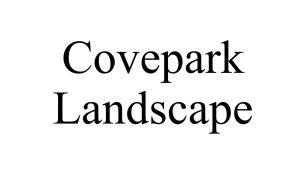 Covepark