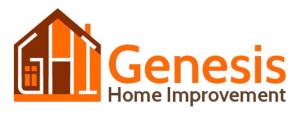 Genesis Home Improvement