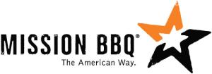 Mission BBQ-Gainesville
