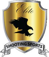 Elite Shooting Sports, LLC