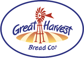 Great Harvest-Warrenton