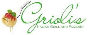 Grioli's