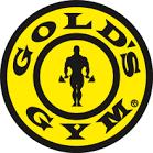 Golds Gym-Culpeper