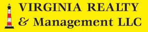 Virginia Realty & Management LLC