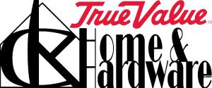 True Value, CK Home & Hardware