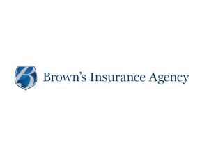 Brown's Insurance Agency