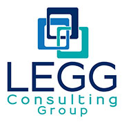 Legg Consulting Group