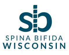 ABOVE AND BEYOND  for Spina Bifida Wisconsin