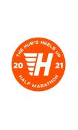 Heels Up Half Marathon & Relay