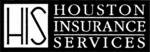 Houston Insurance Services