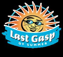 Last Gasp of Summer