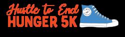 Hustle to End Hunger5K