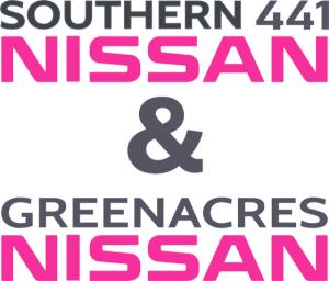 Greenacres Nissan